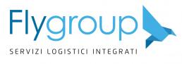 FG_Logo_2018-1-uai-258x91-1