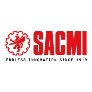 sacmi-social-logo