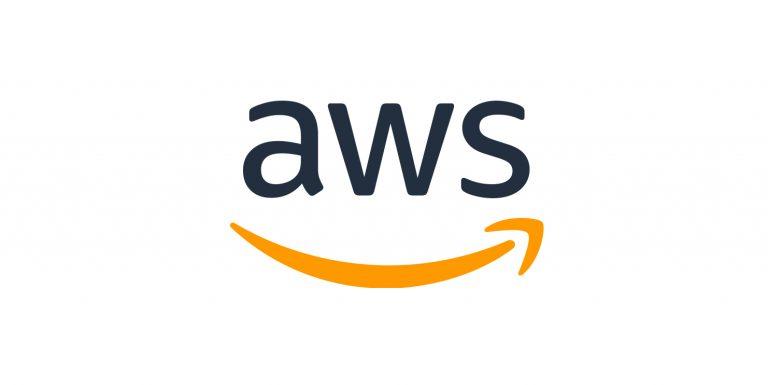 Sinapsi usa AWS di Amazon, ma cos'è? Ce lo racconta Stefano Zanotti