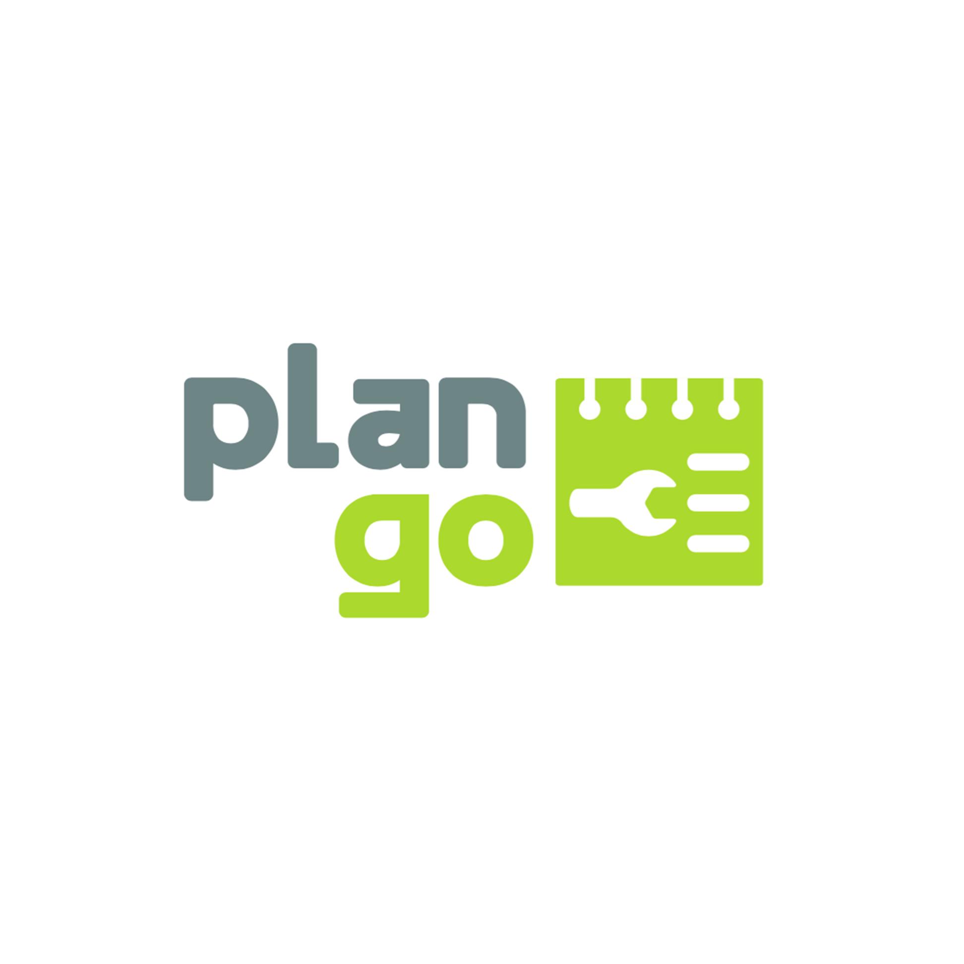 Plan Go, l'app per il tecnico in mobilità
