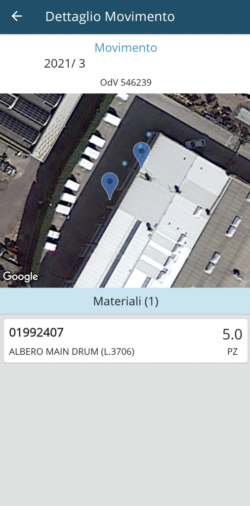 Screenshot_20211007-121455