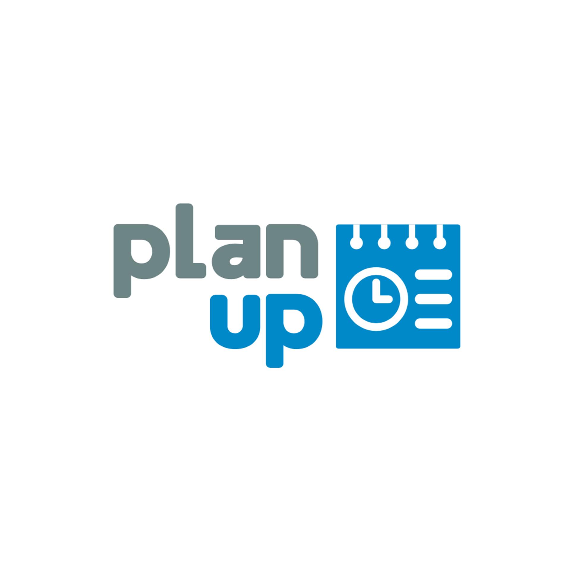 Plan Up: davvero può essere così semplice?